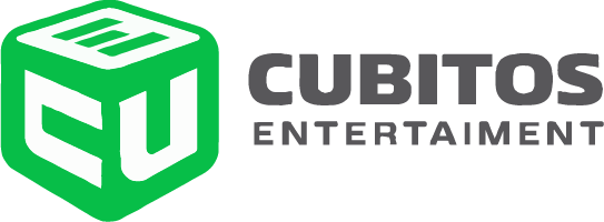 Cubitos Entertainment